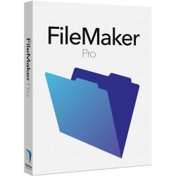 Filemaker - FM140600LL software de desarrollo