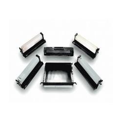 OKI - Transferbelt 80000sh f C9000 correa para impresora 80000 páginas