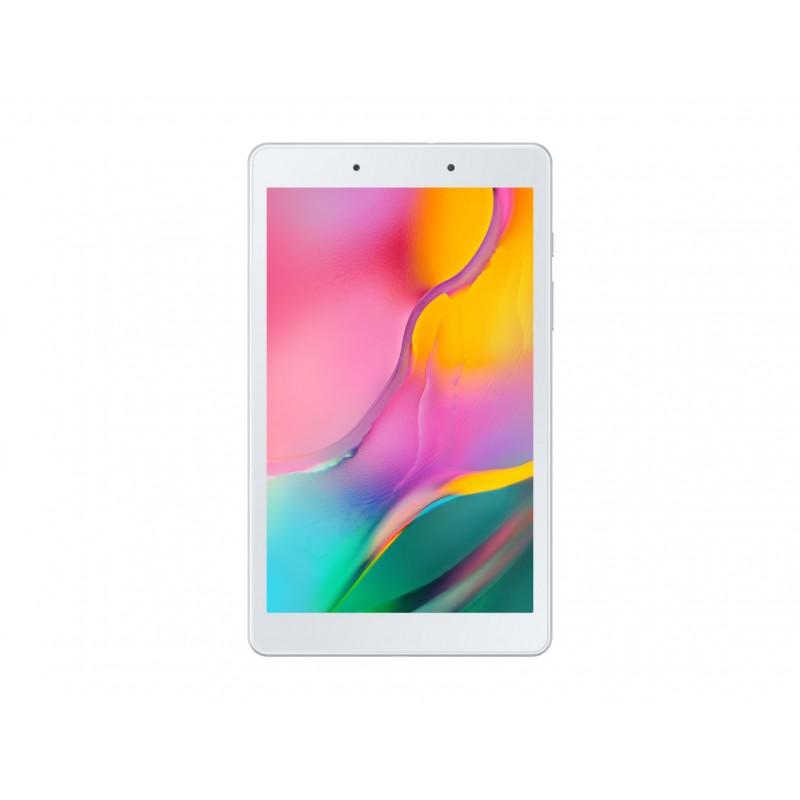 Samsung - Galaxy Tab A SM-T295