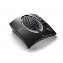 ClearOne - Chat 50 altavoz Universal Negro USB 2.0
