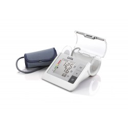 Laica - BM2605 tensiómetro Antebrazo Automático 1 usuario(s)