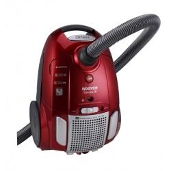 Hoover - TELIOS PLUS TE70 TE75 PETS Aspiradora cilíndrica Secar Bolsa para el polvo 3,5 L