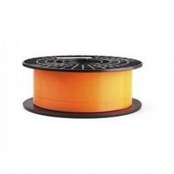 CoLiDo - COL3D-LFD002O material de impresión 3d Ácido poliláctico (PLA) Naranja 1 kg