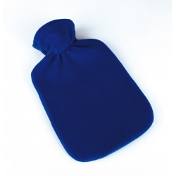 JATA - BAC42AZ bolsa de agua caliente 1,8 L Azul