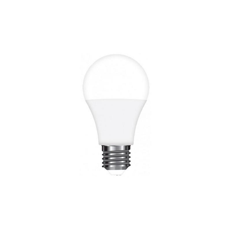 Kodak - GLOBE A60 energy-saving lamp