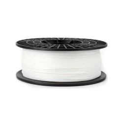 CoLiDo - COL3D-LFD019W material de impresión 3d Termoplástico de poliuretano (TPU) Blanco 1 kg