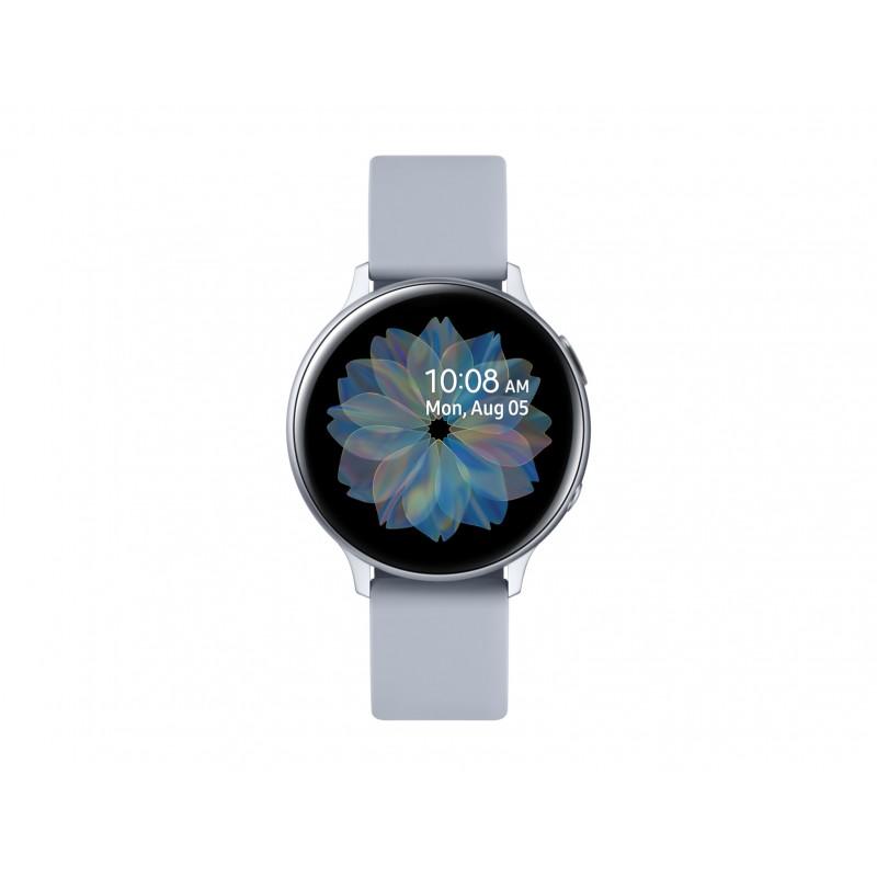 Samsung - Galaxy Watch Active 2