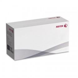 Xerox - Fax 1 línea - GR/IE/UK/ES/PT
