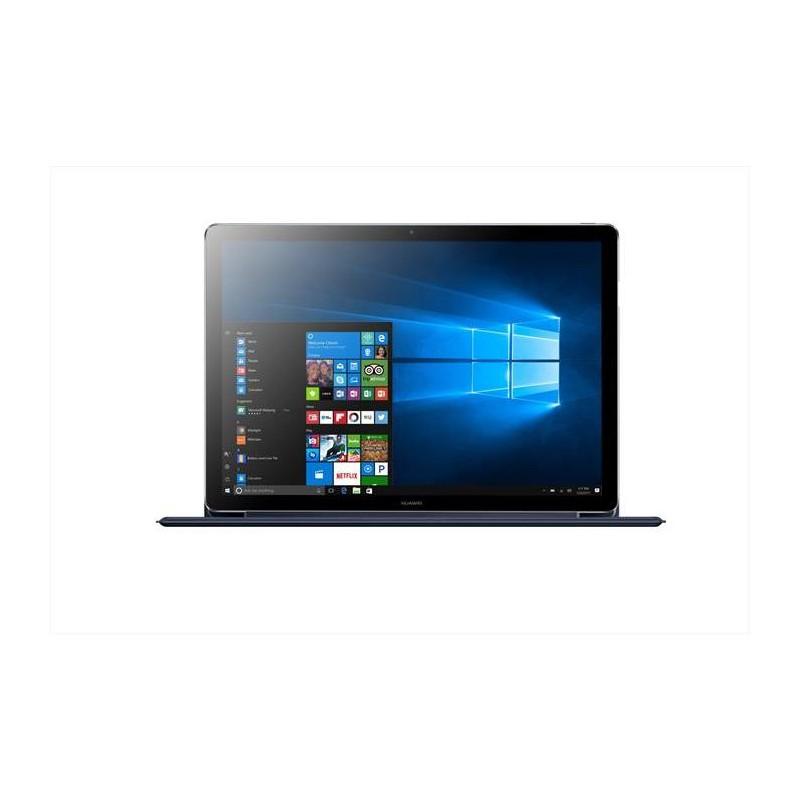 Huawei - MateBook E 256 GB