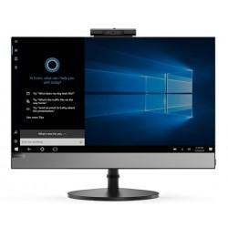 """Lenovo - V530 54,6 cm (21.5"""") 1920 x 1080 Pixeles Pantalla táctil 9na generación de procesadores Intel® Core™ i5 8 GB DDR4-SDRAM"""