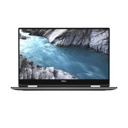 "DELL - XPS 15 9575 Híbrido (2-en-1) Negro, Plata 39,6 cm (15.6"") 1920 x 1080 Pixeles Pantalla táctil 8ª generación de procesador"