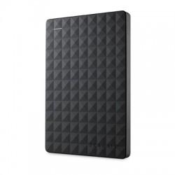 Seagate - Expansion STEA5000402 disco duro externo 5000 GB Negro