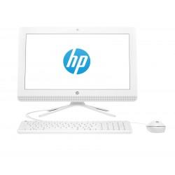 "HP - 20 -c404ns 49,5 cm (19.5"") 1600 x 900 Pixeles Intel® Celeron® J4005 4 GB DDR4-SDRAM 1000 GB Unidad de disco du"