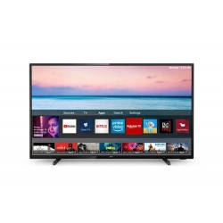 "Philips - 6500 series 70PUS6504/12 TV 177,8 cm (70"") 4K Ultra HD Smart TV Wifi Negro"