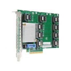 Hewlett Packard Enterprise - 874576-B21 ranura de expansión