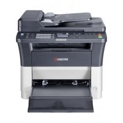 KYOCERA - FS -1325MFP Laser 1800 x 600 DPI 25 ppm A4
