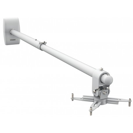 Vision - TM-ST2 Pared Blanco montaje para projector