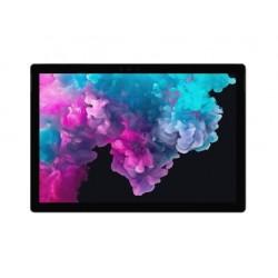 "Microsoft - Surface Pro 7 31,2 cm (12.3"") Intel® Core™ i7 de 10ma Generación 16 GB 256 GB Wi-Fi 6 (802.11ax) Negro Windows 10 Pr"