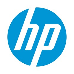HP - Slim Desktop S01-aF0008ns Intel Celeron J J4005 8 GB DDR4-SDRAM 256 GB SSD Negro Torre PC