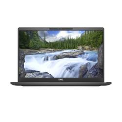 "DELL - Latitude 7400 Portátil Negro 35,6 cm (14"") 1920 x 1080 Pixeles 8ª generación de procesadores Intel® Core™ i7 16 GB DDR4-S"