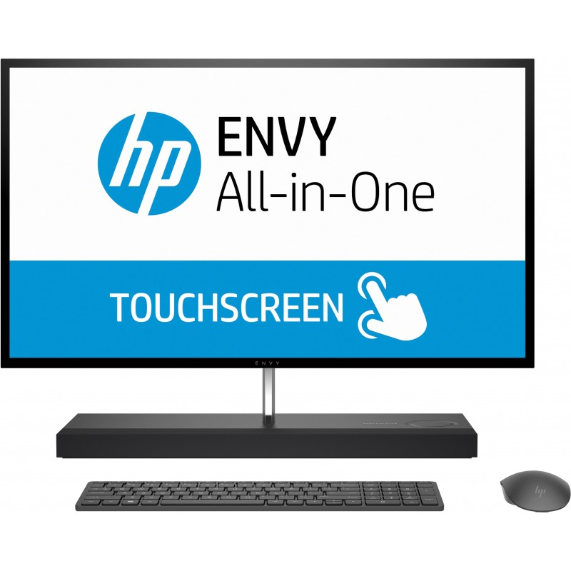 HP - ENVY 27-b205ns 68,6