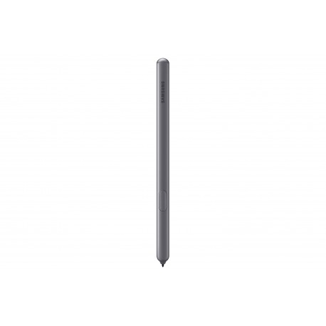 approx. 10.16 cm Completo Para iPhone 5S LCD Pantalla Digitalizador Repuesto Original OEM Negro 4 in
