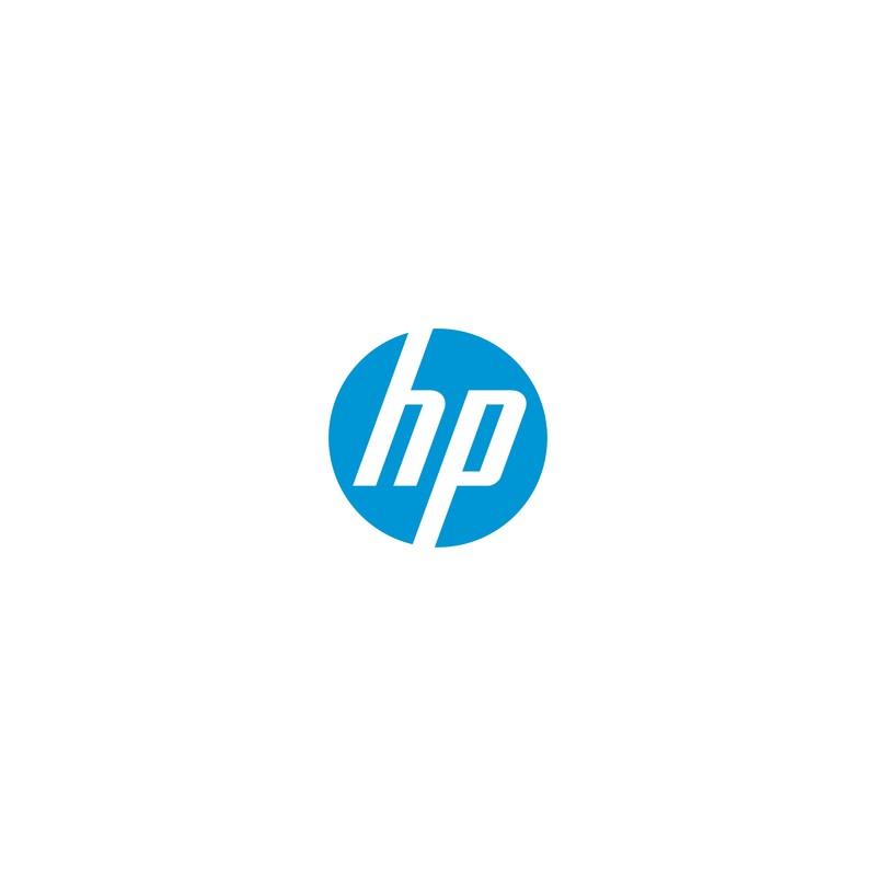 HP - Pavilion 15-bc504ns Negro Portátil