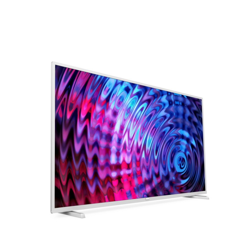Philips - Smart TV LED Full