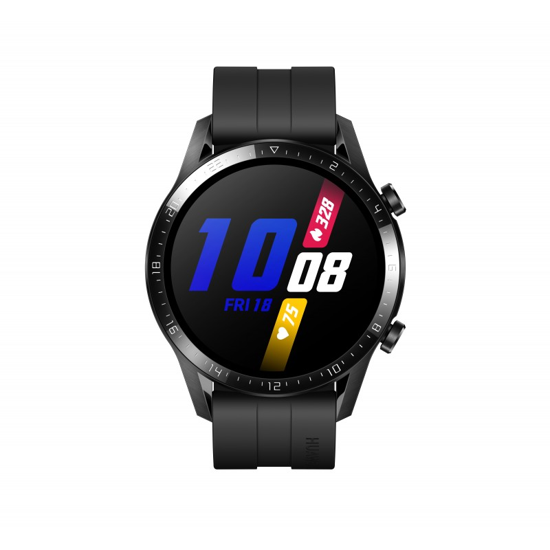 Huawei - WATCH GT 2 reloj