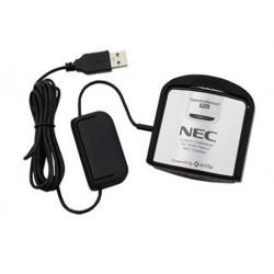 NEC - KT-LFD-CC2