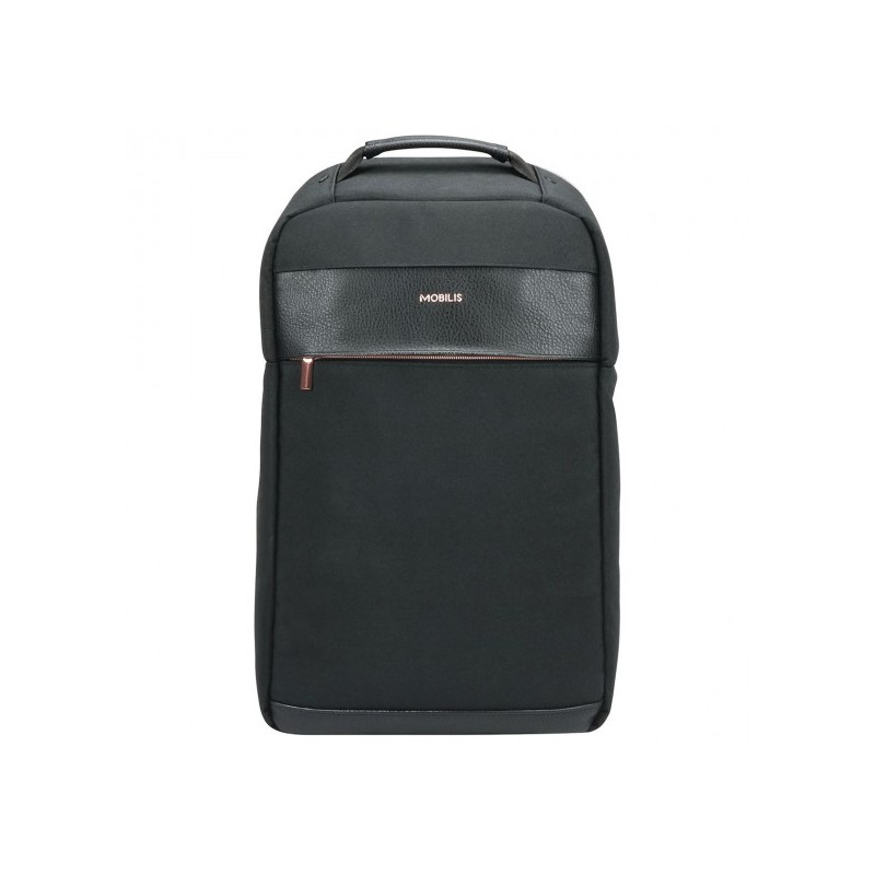 Mobilis - Pure maletines para portátil