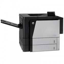 HP - LaserJet Enterprise M806dn 1200 x 1200 DPI A3