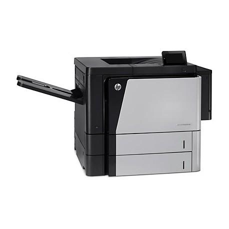 HP - LaserJet Enterprise M806dn