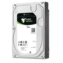 """Seagate - Enterprise ST1000NM001A disco duro interno 3.5"""" 1000 GB SAS"""