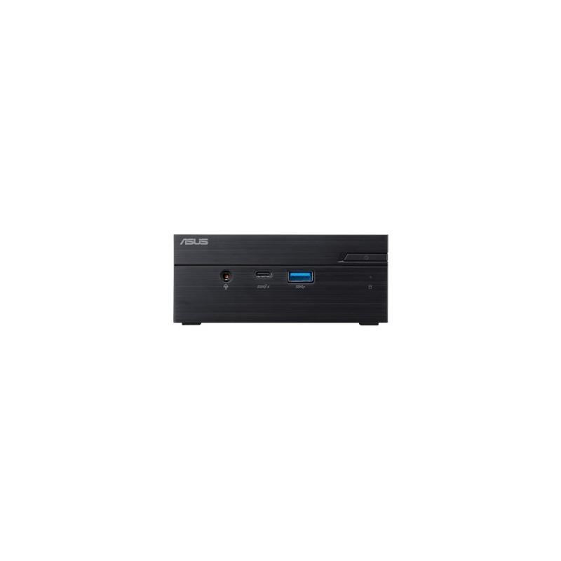 ASUS - PN61-BB5015MD i5-8265U 1,6