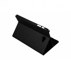 SilverHT - BOOKCASE WAVE para SAMSUNG TAB A 10.1'' - 111936540199