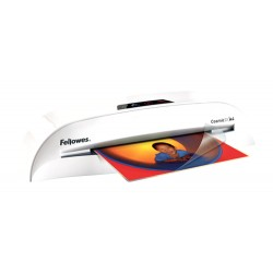 Fellowes - 5725001 laminador Blanco