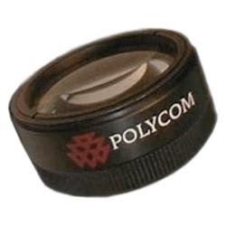 Polycom - 2200-64390-002 cámara de videoconferencia
