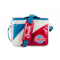Smile - One Bag size M - Mod