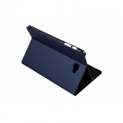 SilverHT - BOOKCASE WAVE para SAMSUNG TAB A 10.1'' - 111935940199