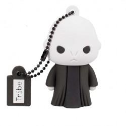 SilverHT - Memoria USB 32 GB Lord Voldemort