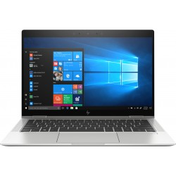 "HP - EliteBook x360 1030 G4 Híbrido (2-en-1) 33,8 cm (13.3"") 1920 x 1080 Pixeles Pantalla táctil 8ª generación de proc - 7YL43EA"
