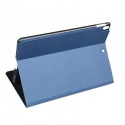 SilverHT - Funda iPad Pro 10,5 ''