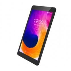 InnJoo - F702 16 GB 3G Negro