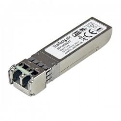 StarTech.com - Módulo Transceiver SFP+ que cumple con MSA- 10GBASE-SR