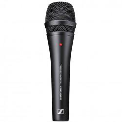 Sennheiser - HANDMIC DIGITAL Micrófono para conferencias Negro