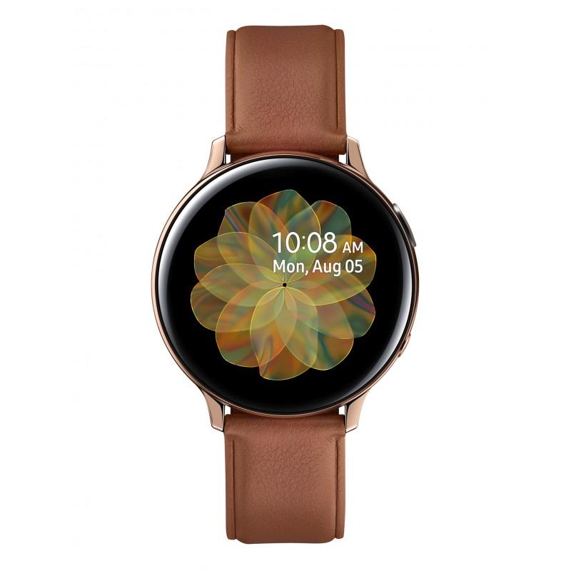 Samsung - Galaxy Watch Active2 reloj