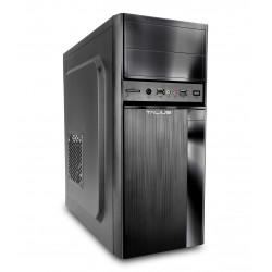 TALIUS - Caja Atx T-302 USB 3.0 Negra