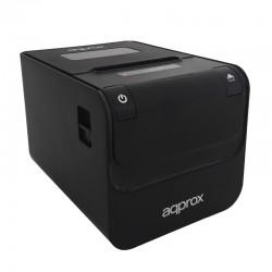Approx - appPOS80AMUSE Térmica directa Impresora de recibos 203 x 203 DPI Alámbrico - APPPOS80AMUSE