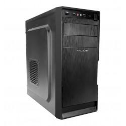 TALIUS - Caja Atx T-301 USB 3.0 Negra